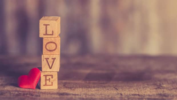 love-poems-and-reflections