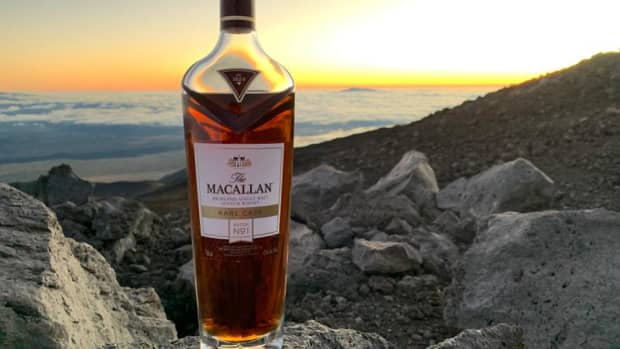 discussion-the-best-sherry-cask-single-malt-scotch-for-a-connoisseur-to-relish