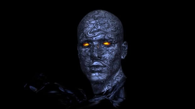 transhumans-clones-drones-the-death-of-identity-and-memory