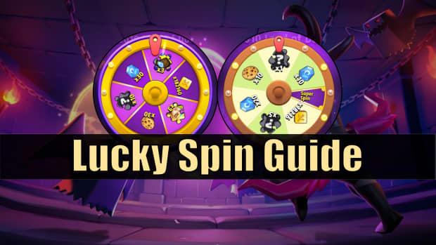archero-lucky-spin-guide