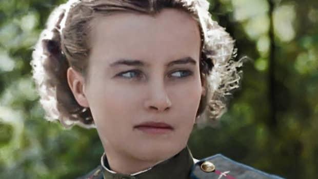 the-nachthexen-night-witchesall-women-bomber-pilots-of-world-war-ii-from-russia