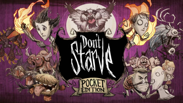 dont-starve-and-the-art-of-survival-games