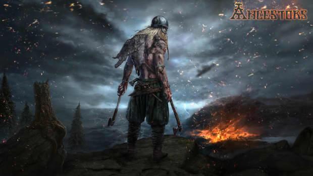 ancestors-legacy-xbox-review
