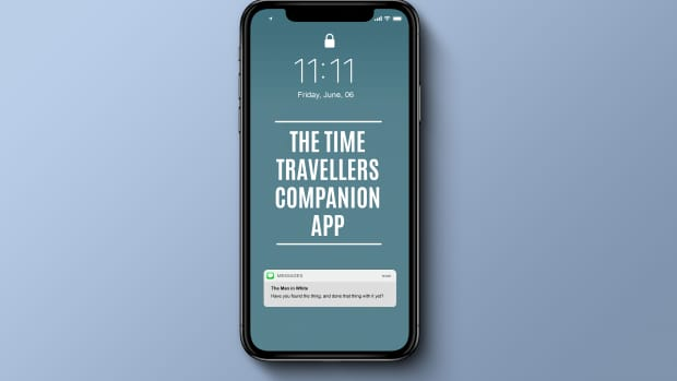 the-time-travellers-companion-app