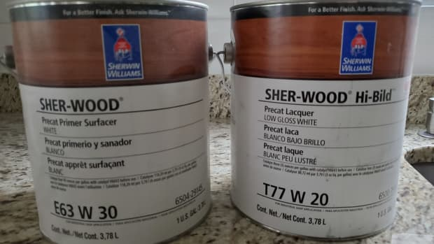 my-review-of-sher-wood-hi-bild-precat-lacquer-for-cabinets