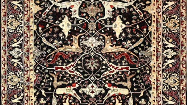 7-valuable-tips-for-choosing-outdoor-rugs-for-your-home