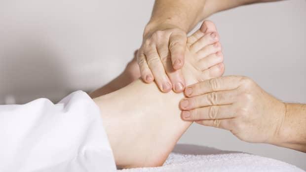 foot-diseases-gout