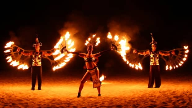 understanding-the-element-of-fire-according-to-western-astrology-important-information-for-aries-leo-and-sagittarius
