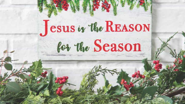 christmas-has-been-hijacked-by-the-secular-world