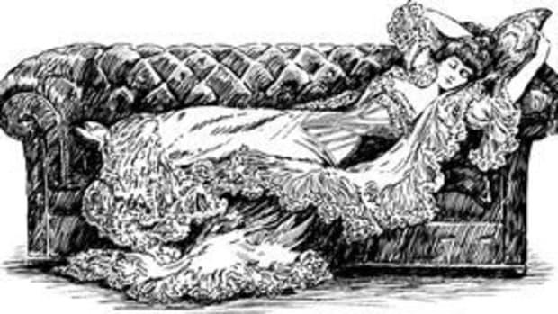 sleep-and-sleeplessness-in-the-victorian-novel