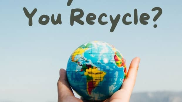 top-five-reasons-why-you-need-to-recycle
