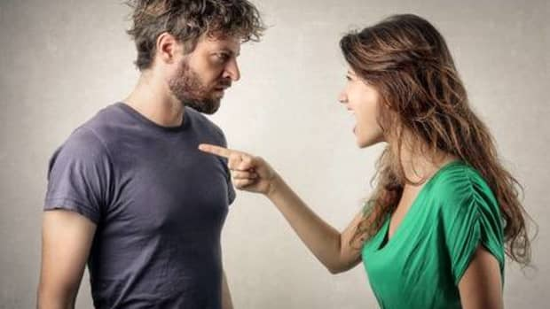 the-stigma-associated-with-divorce-in-kenya