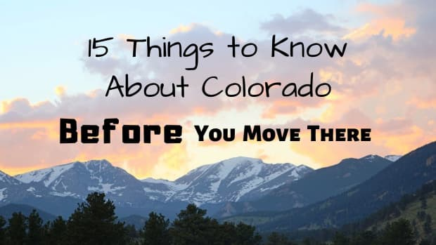 ten-things-i-wont-miss-about-colorado-when-i-leave