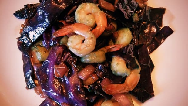 the-spicy-shrimpy-purple-cabbage-salad