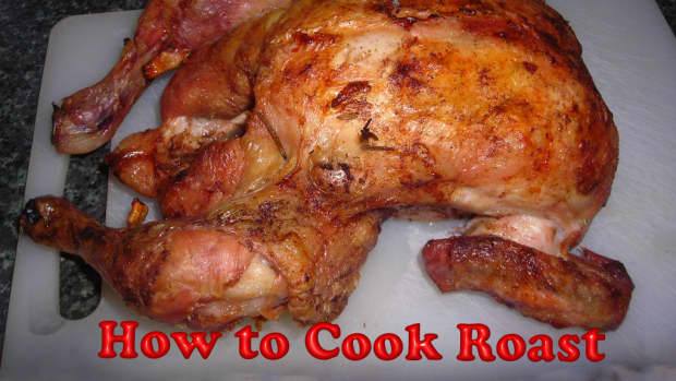 how-to-cook-roast-turkey-or-chicken