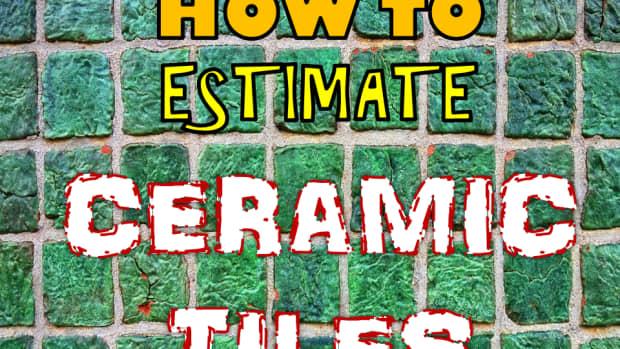 how-to-estimate-ceramic-tiles