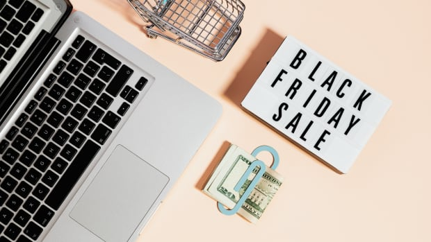 top-5-things-to-avoid-in-a-laptop-on-black-friday