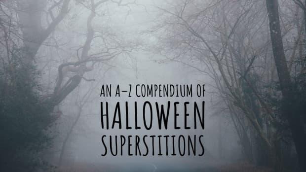 halloween-superstitions