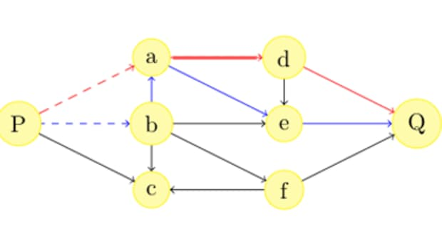 what-are-the-basics-and-real-world-applications-of-graph-theory