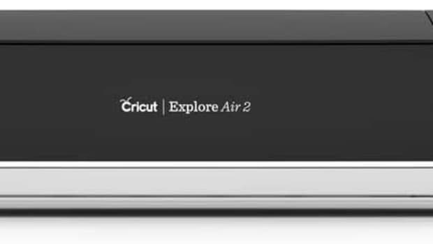 a-beginners-guide-for-the-cricut-explore-2