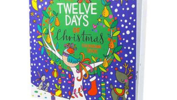 the-12-days-of-christmas-facts-and-folklore