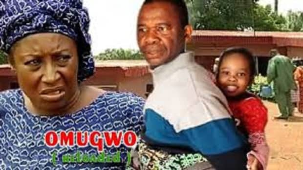omugwo-igbo-practice-for-postpartum-care-for-new-mother-and-baby