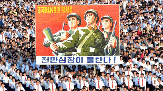 this-is-what-staged-support-looks-like-north-korean-rally