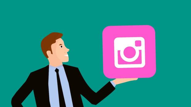 social-media-algorithms-social-media-marketing-guide