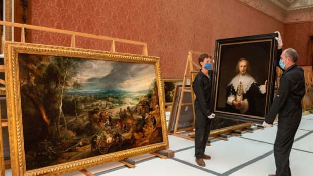 masterpieces-from-buckingham-palace-at-the-queens-gallery