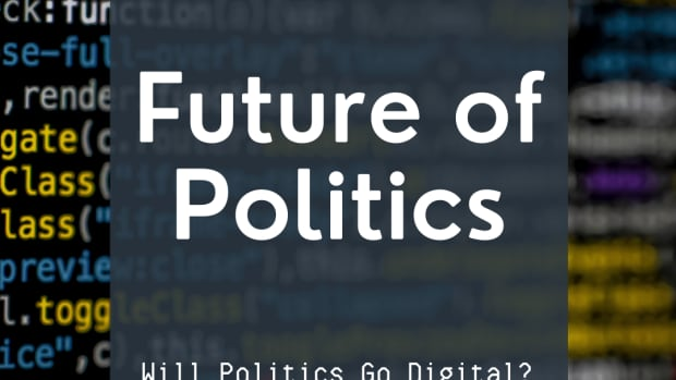 the-future-of-politics