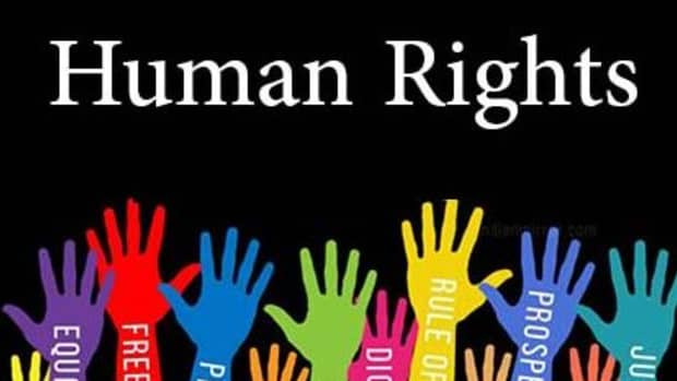 do-you-know-the-kinds-of-human-rights-you-have