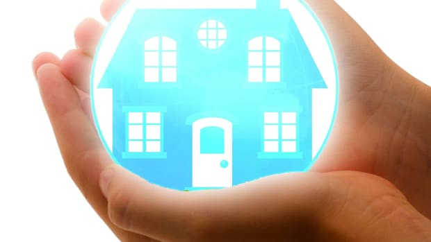 home-insurance-tips-coverage-and-more