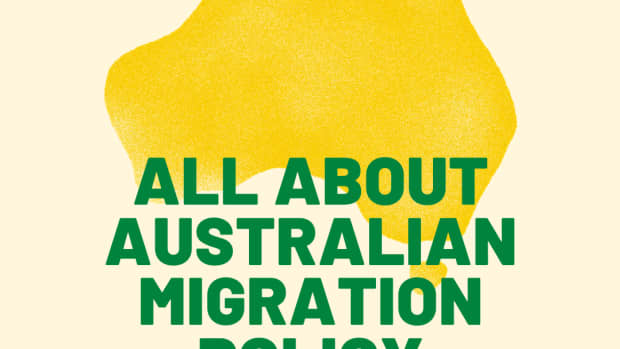17-years-of-australian-migration-policy-what-are-we-doing