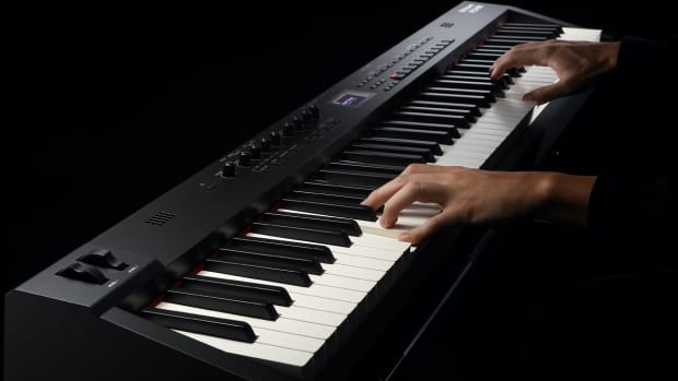 understanding-scenes-tones-and-parameters-on-the-roland-rd-88-digital-piano