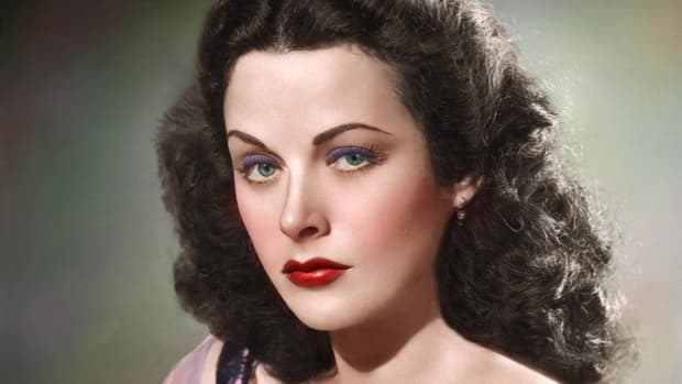 hollywood-legend-and-award-winning-inventor-hedy-lamarr