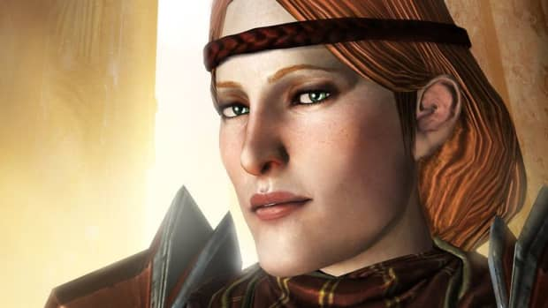 dragon-age-2-2011-aveline-andrastes-descendant