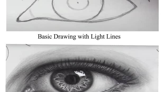 basic-fundamentals-of-anime-and-manga-drawing