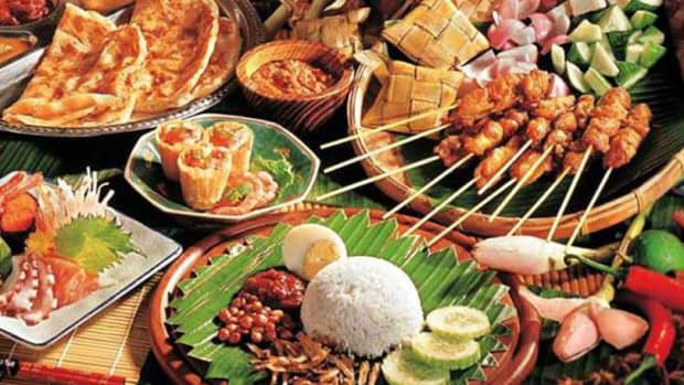 foods-of-malaysia-in-12-hours