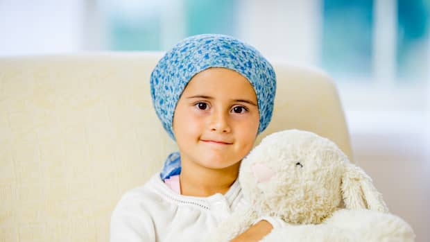 can-technology-help-prevent-cancer