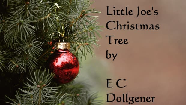 little-joes-christmas-tree