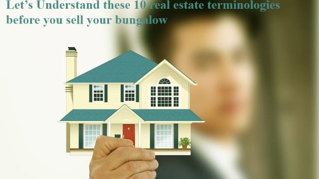 understand-these-terms-before-selling-your-bungalow