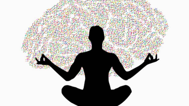 what-does-science-say-about-yogi-mental-claims