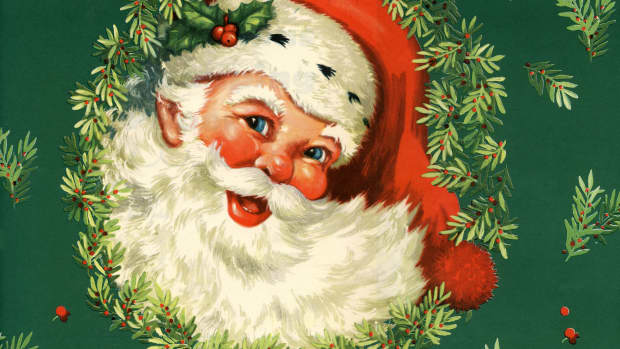 letter-from-santa-claus-87