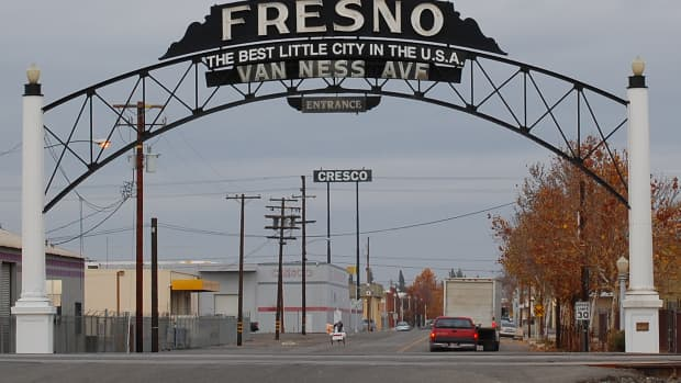 fresno-countys-fieldworkers-a-very-brief-description-a-small-tribute