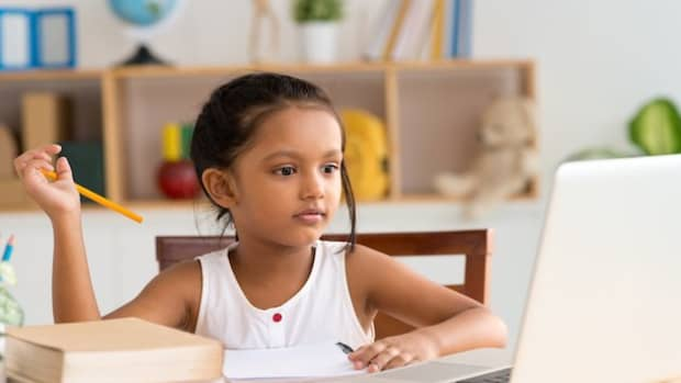 tips-for-teaching-your-children-at-home