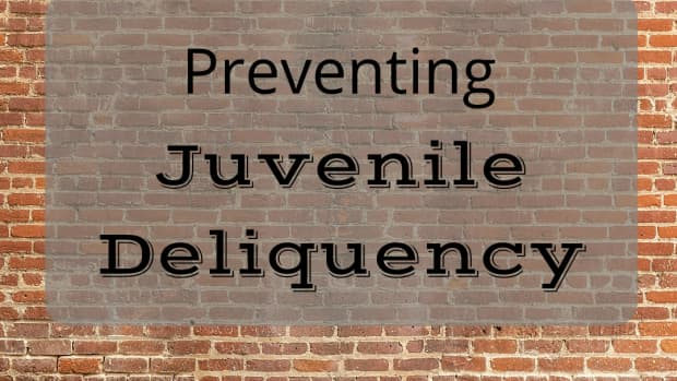 juvenile-delinquency-what-really-works