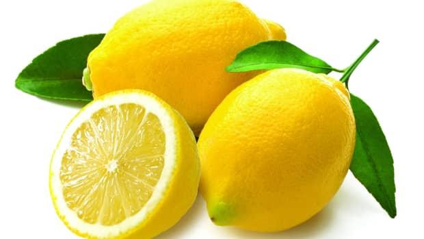 lemons-poor-little-lemons