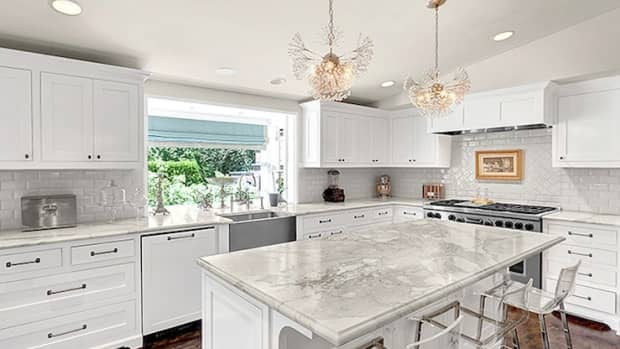 the-top-7-alternatives-for-countertops