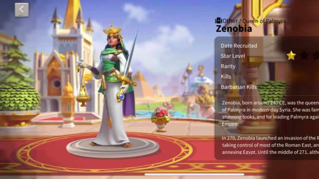 ultimate-zenobia-talent-tree-build-guide-in-rise-of-kingdoms
