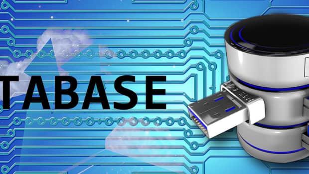 relational-databases